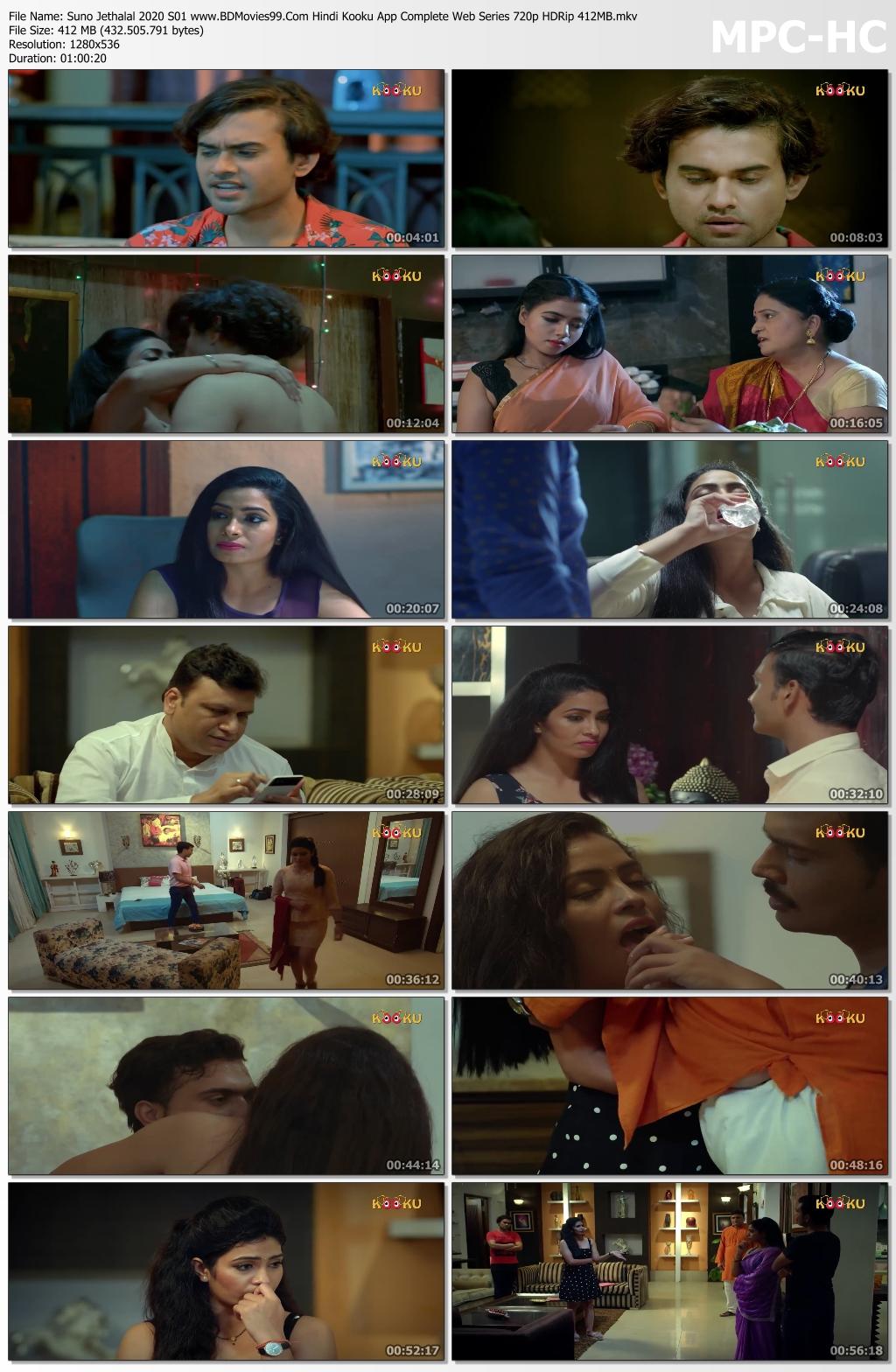 Suno-Jethalal-2020-S01-www-BDMovies99-Com-Hindi-Kooku-App-Complete-Web-Series-720p-HDRip-412-MB-mkv-