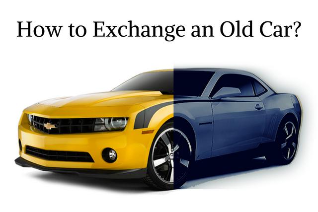 Memeriksa kondisi mobil bekas