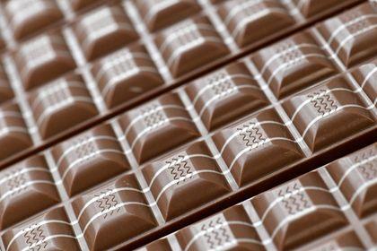 Bəzi dərmanları qəbul edərkən şokoladdan imtina olunmalıdır