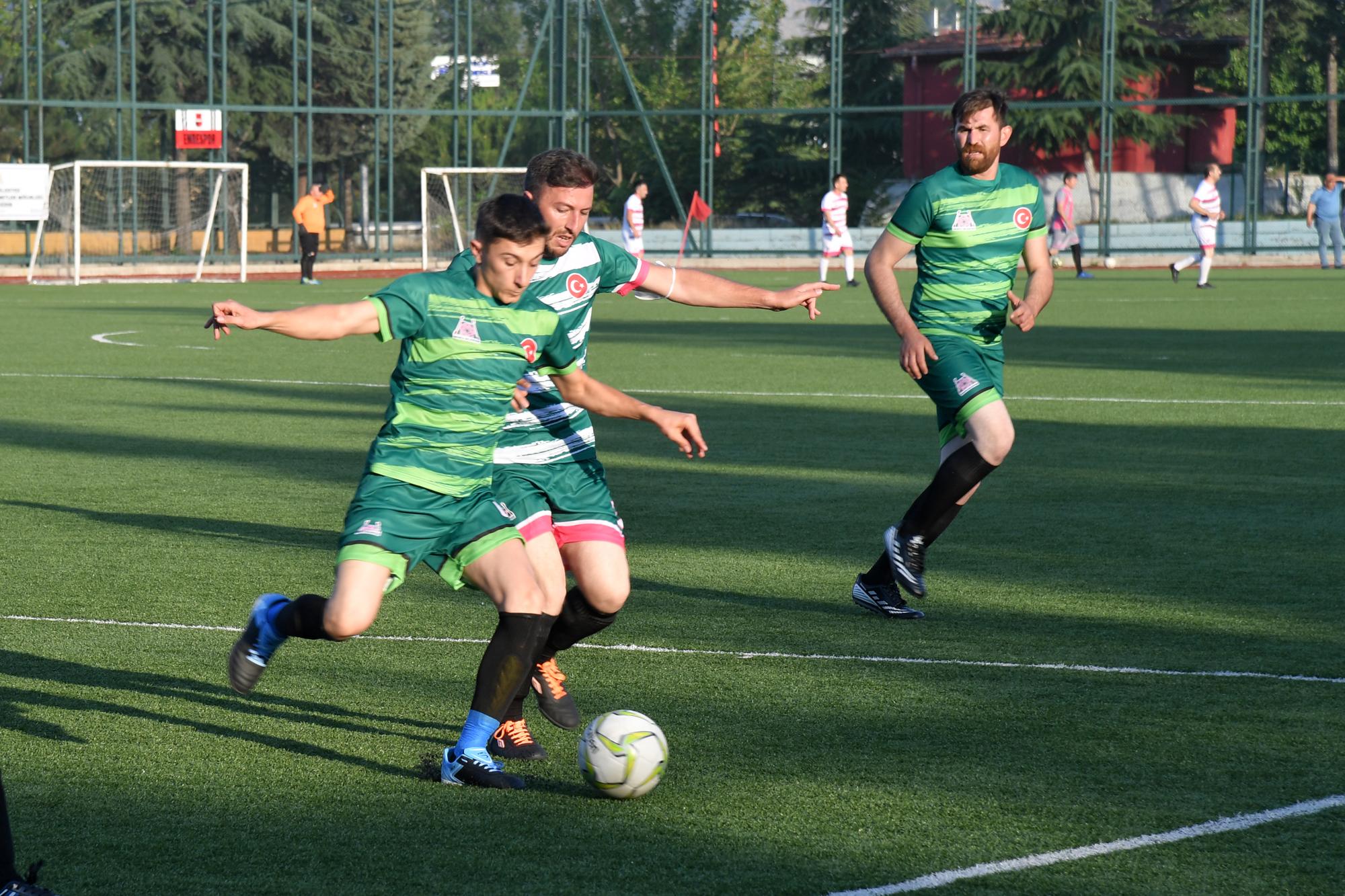 29-06-2021-belediye-futbol-turnuvasi-4