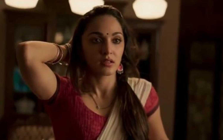 [Image: Kiara-Advani-Actress.jpg]