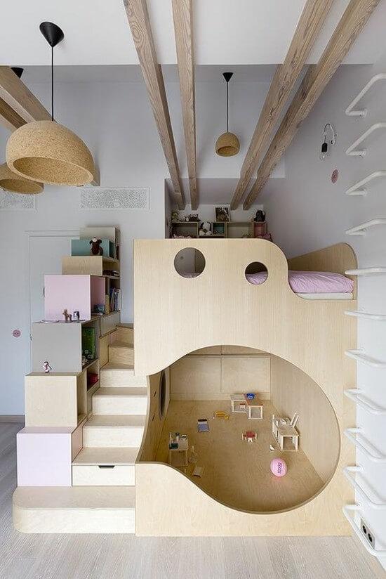 bunk-bed-nursery-device-tips-nursery-furnishings
