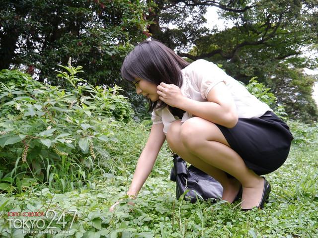 Ohori-Kana-412-008