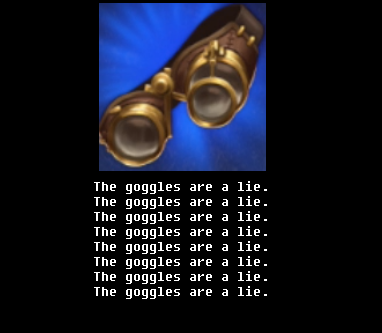 the-goggles-are-a-lie.png