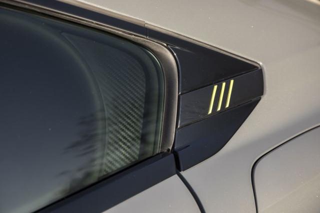 2018- [Peugeot] 508 II [R82/R83] 2497022-B-662-D-444-A-B184-AEB9370-D4199