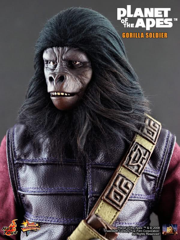 https://i.ibb.co/BtZbdP6/mms88-gorillasoldier3.jpg