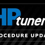 HPT-EMAIL-HEADER-PROCEDURE