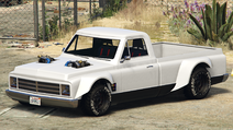 Drift-Yosemite-GTAO-front.png