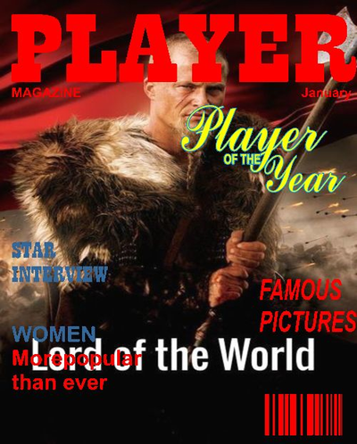 PLAYER-OF-THE-YEAR