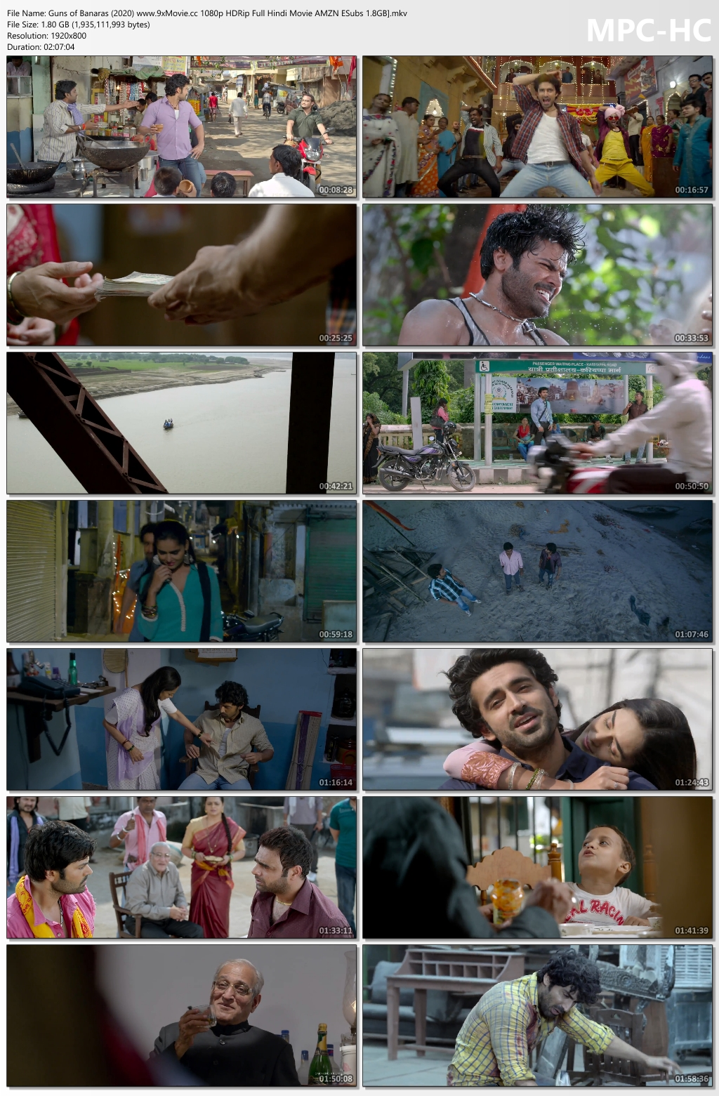 Guns-of-Banaras-2020-www-9x-Movie-cc-1080p-HDRip-Full-Hindi-Movie-AMZN-ESubs-1-8-GB-mkv
