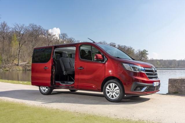 2014 [Renault/Opel/Fiat/Nissan] Trafic/Vivaro/Talento/NV300 - Page 21 10-B59-B59-92-A9-4-CAA-8-FF2-5-A1-BDC466-FB6