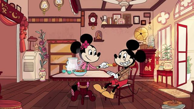 Mickey Go Local [Disney Channel - 2019]  Mickey-go-local-e2