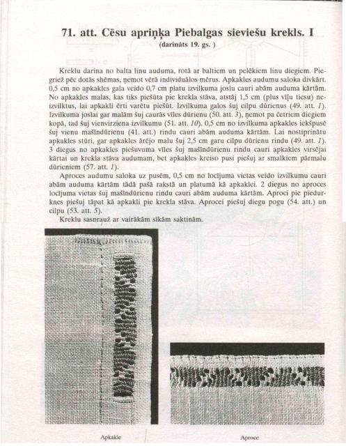 60-lpp.png