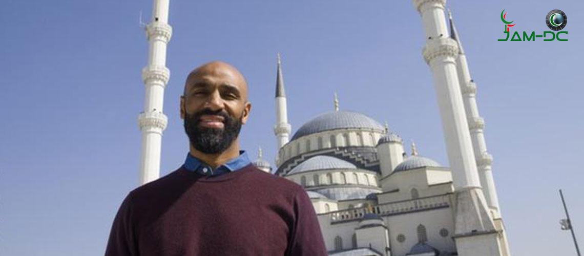 Мечеть для Севильи