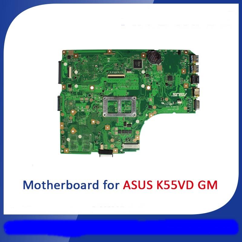 i.ibb.co/Btr5rQx/Placa-M-e-para-Notebook-Asus-K55-VD-GM-3.jpg