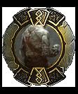 Miradelphia Icone-Staff-Urgoll2