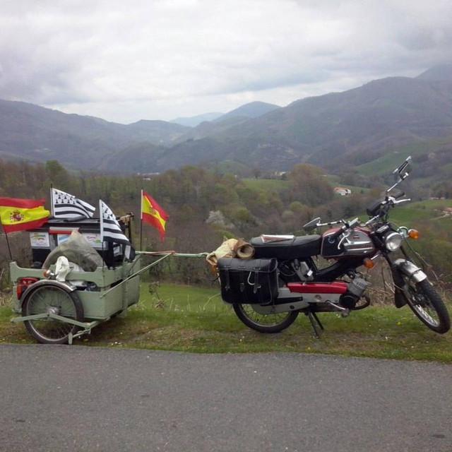 2016 un viaje de 1200km 0425-001