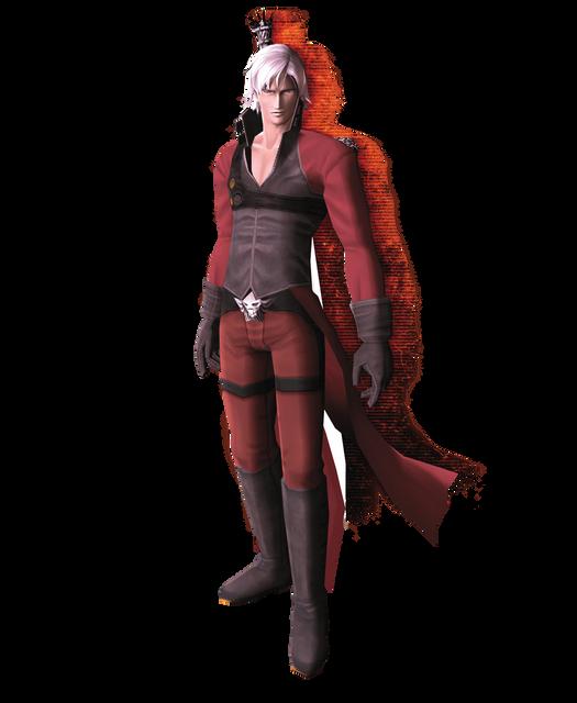 真・女神轉生III-NOCTURNE HD REMASTER 角色、惡魔、魔人、魔人合體、阿瑪拉深界+限量版詳細介紹 1