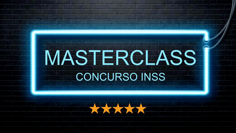 i.ibb.co/Bw3pLZg/MASTERCLASS-INSS.png