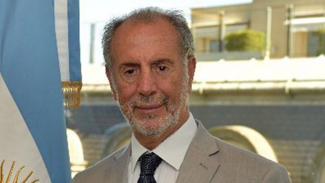 Jorge-Neme