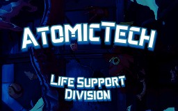 Atomic-Tech-Life-Support-Division.jpg