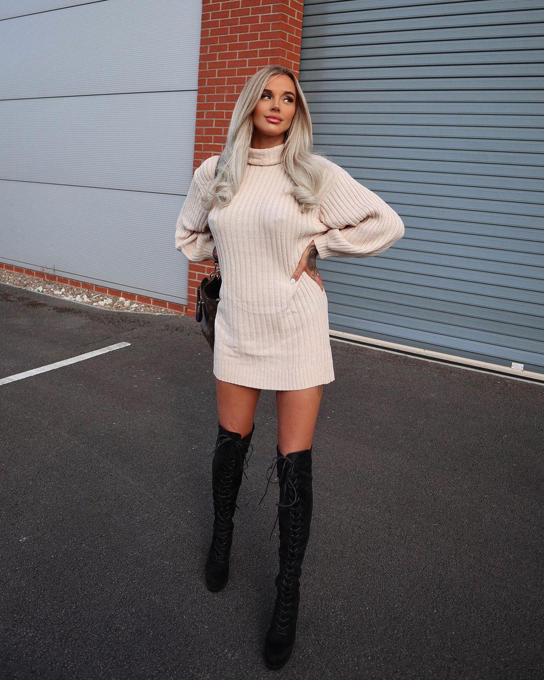 Lauren-Houldsworth-Wallpapers-Insta-Fit-Bio-4