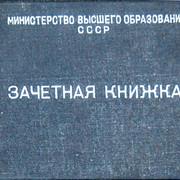 0 68e1e 369cfd15 XL