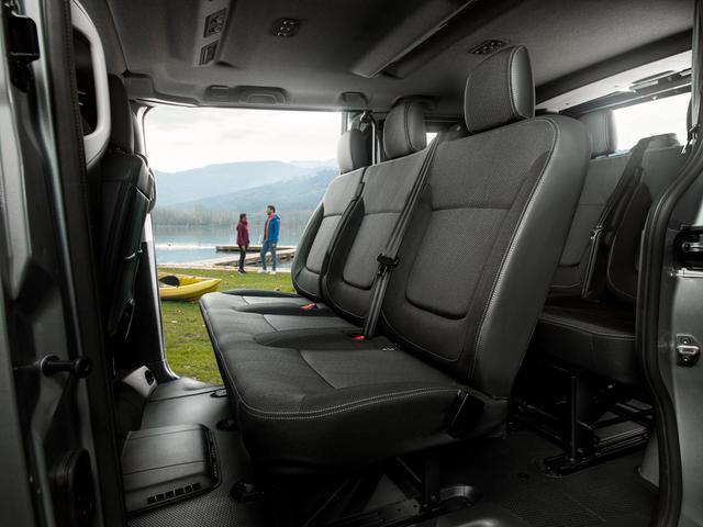 2014 [Renault/Opel/Fiat/Nissan] Trafic/Vivaro/Talento/NV300 - Page 21 DFEA3-FCD-0699-4-A0-A-9-D55-C69-EC7864-B68