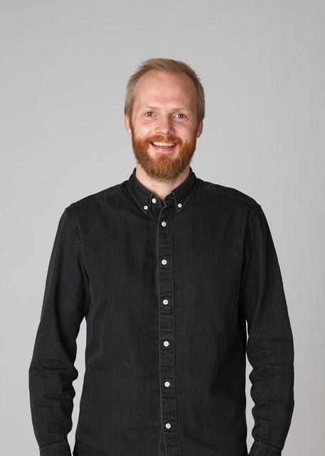 Hans Christian Øren
