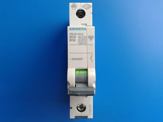 Siemens 5SL6.jpg
