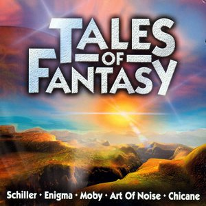 Compilations incluant des chansons de Libera Tales-of-Fantasy-300