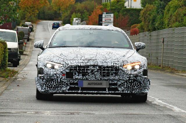 2021 - [Mercedes] SL [R232] - Page 4 ED4-FE650-2-F6-D-4-DB9-8-B81-9042-CB1-BFDBC