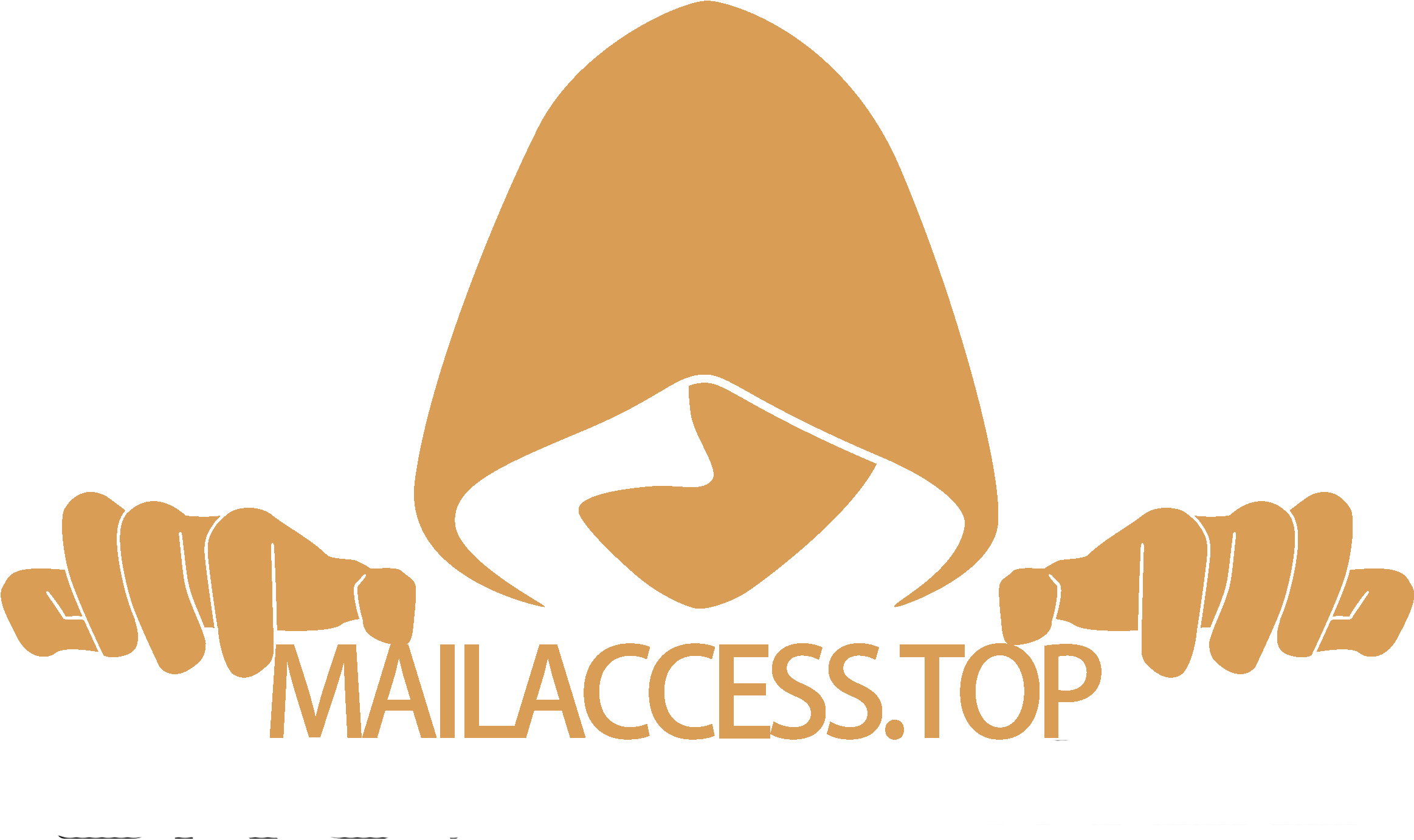 Mail Access Forum