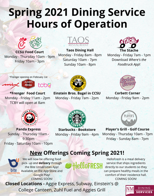 Spring-2021-Hours-of-Operation-22x28-14
