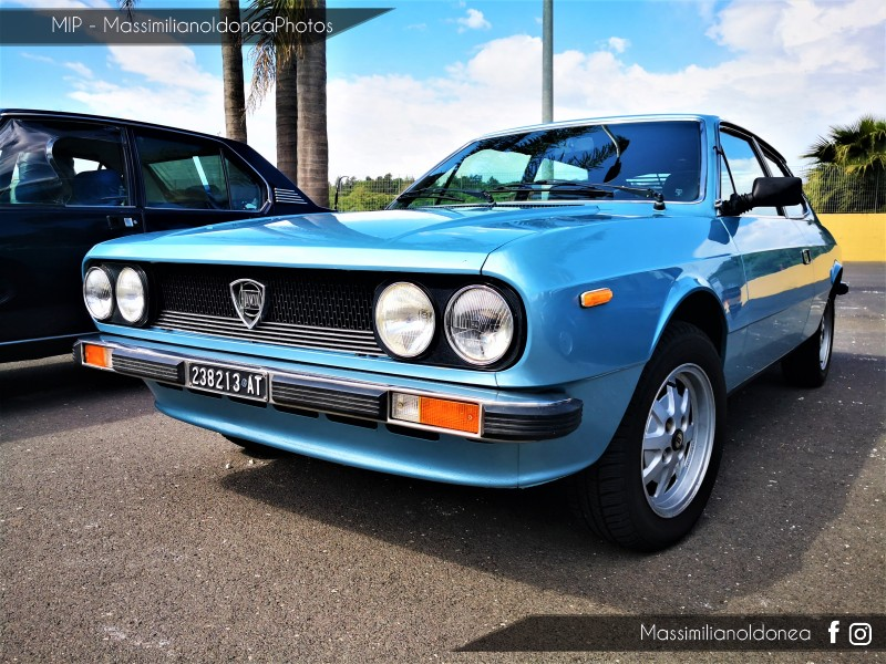 Parking Vintage - Pagina 5 Lancia-Beta-HPE-1-6-102cv-78-AT238213-93-330-19-08-2015-5
