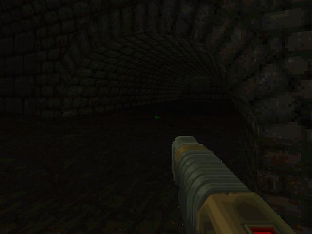 Screenshot-Doom-20191109-010026