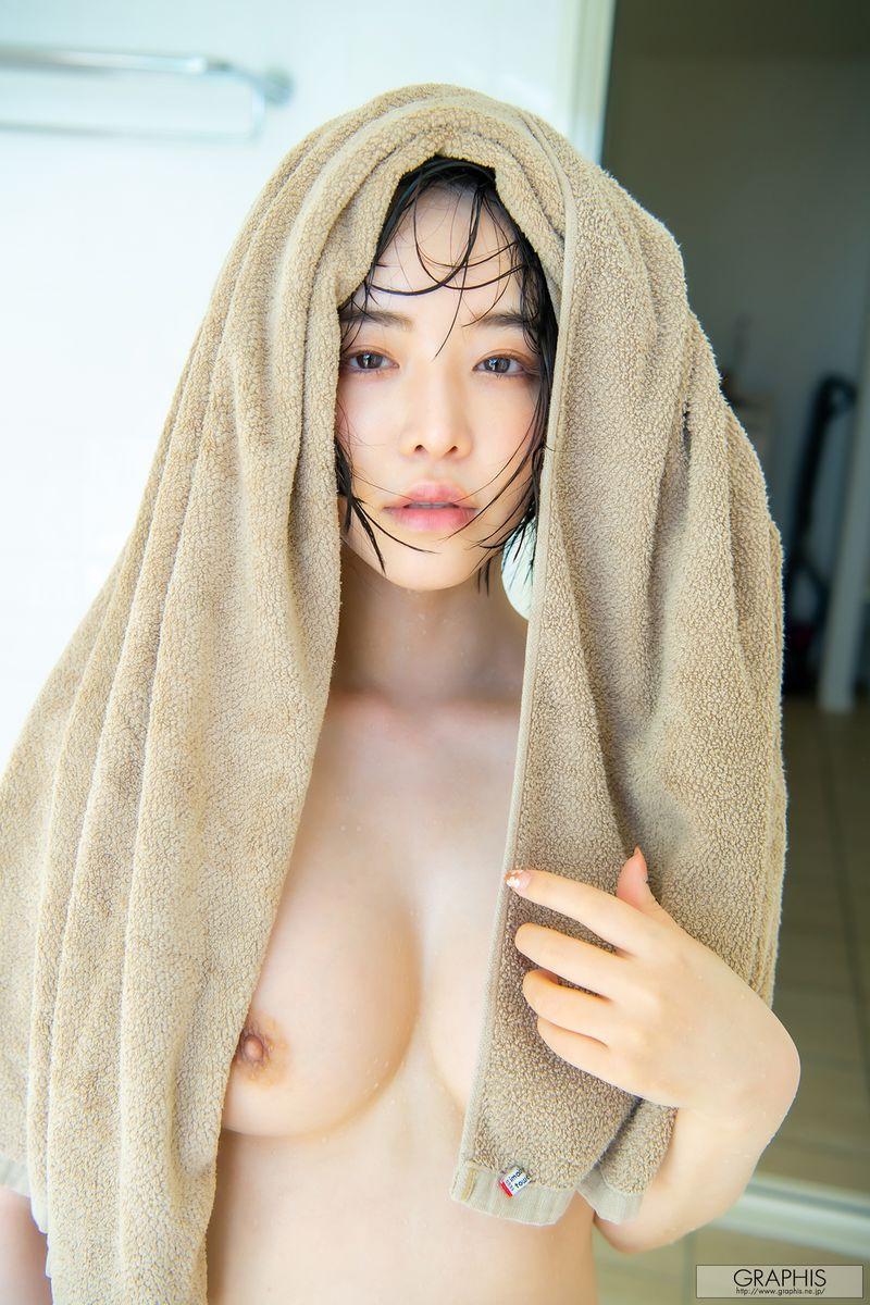 gra-tsubaki-s2-043