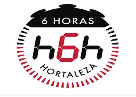 La 1ª Edición de las 6 horas de Hortaleza será el 7 de Marzo