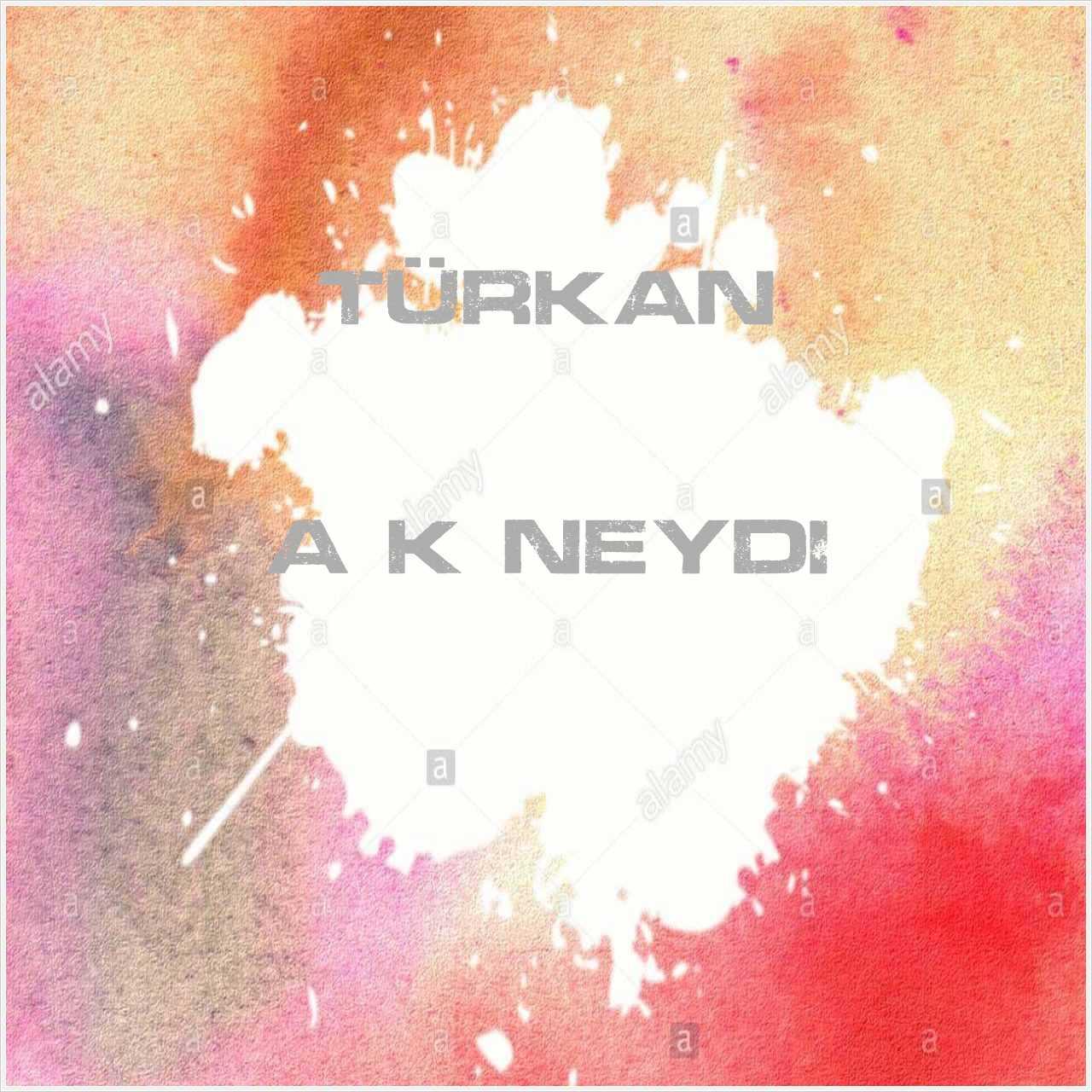 دانلود آهنگ جدید Türkan به نام Aşk Neydi