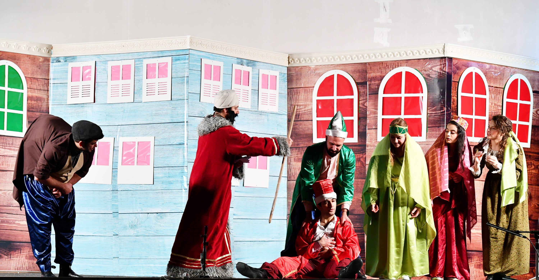 03-02-2020-kavuklu-ile-pisekar-tiyatro-7
