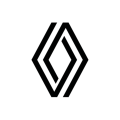 La Renault 5Prototype rencontre ses aïeules au salon de l'automobile de Munich 607ea78e708a36261c459876