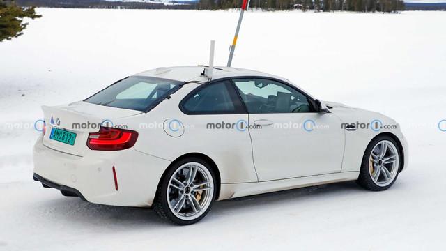 2024 - [BMW] I2 5-A4575-B3-C7-A0-48-E9-8981-D462-C13-E7962