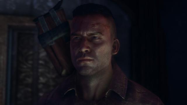 Fallout Screenshots XIV - Page 20 20200521095300-1
