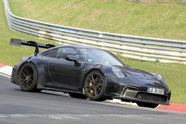 2018 - [Porsche] 911 - Page 23 DEB3007-F-5-A34-4571-8-DAC-189056-D45-DE9