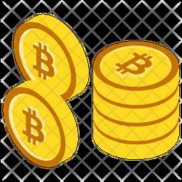 bitcoins-9-1089104