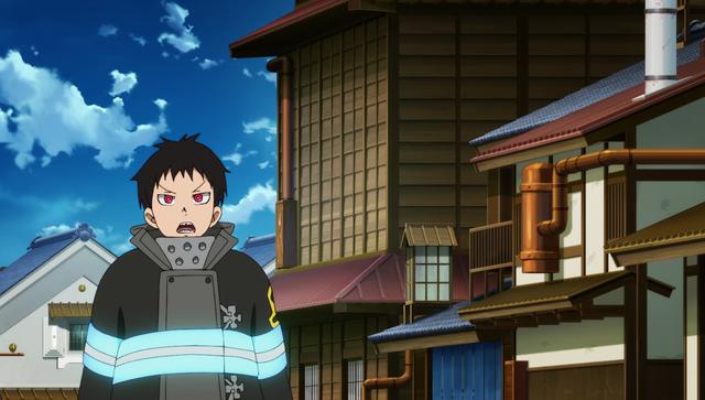 anime26501.png