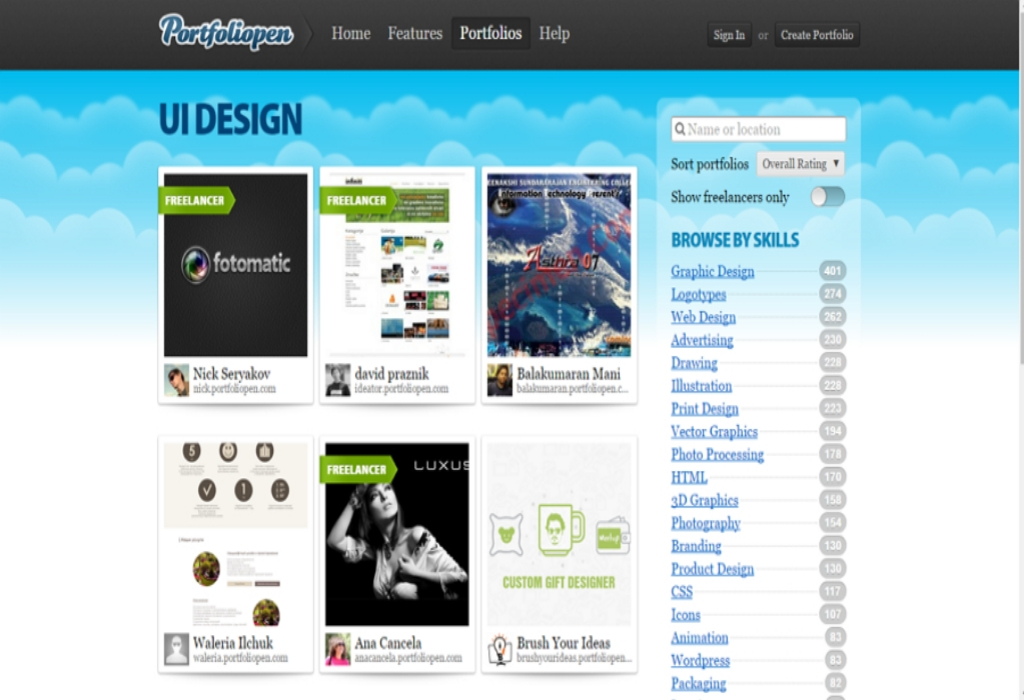 Instant Answers To Web Design Software In Detailed Depth
