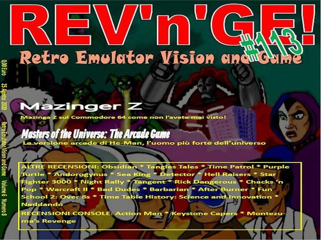 revenge-113.jpg