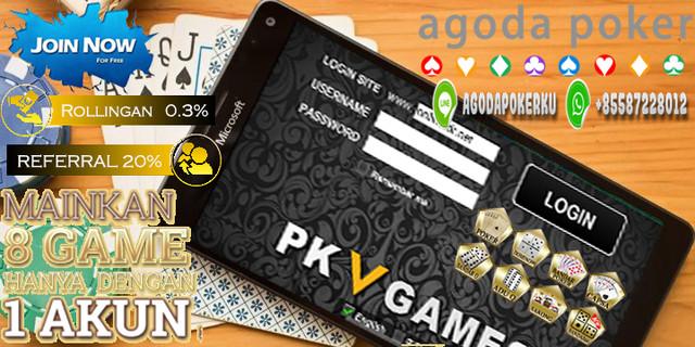 [Image: free-online-casino-games-craps-660x400-2x-720x360.jpg]