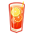 https://i.ibb.co/BwmkQ3n/Planters-Punchcoctail.png